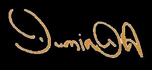 cropped-Dumindas-Art-Signature.png